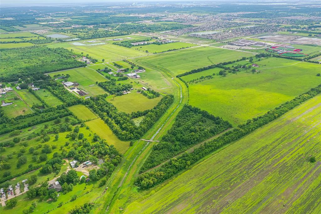 Houston Realtor - Reland Homes Group