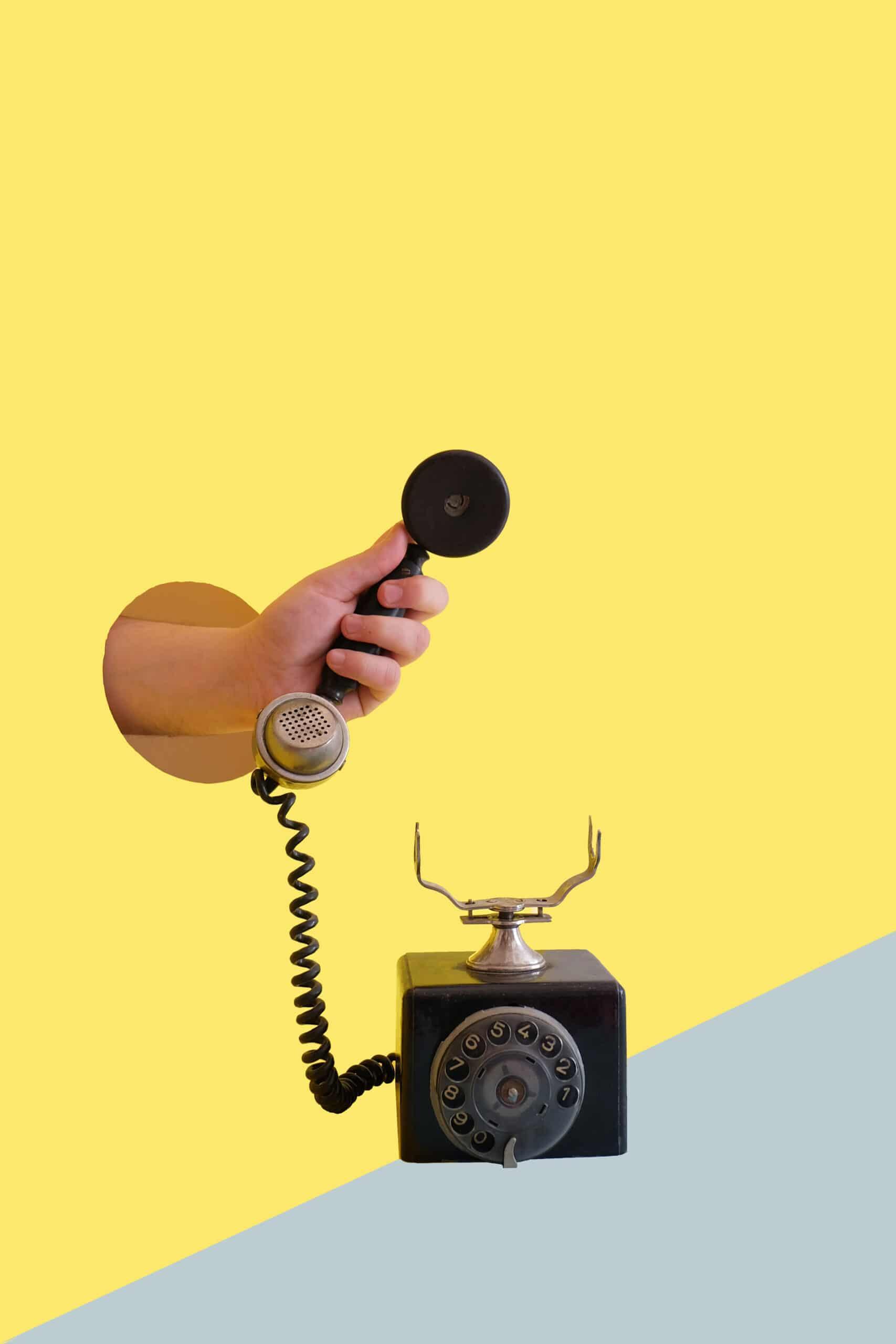Constant-Communication