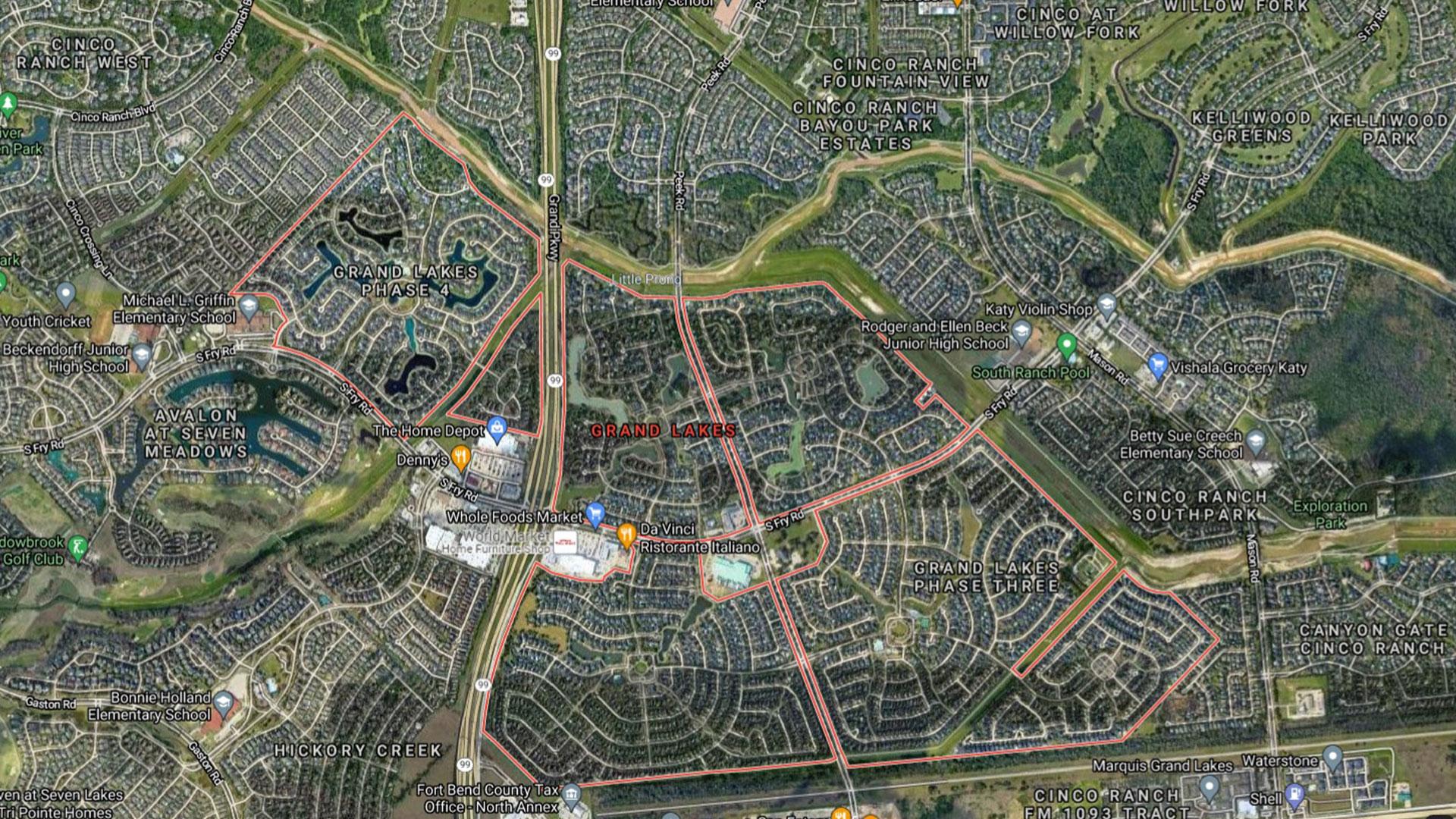 West-Houston-Neighborhood---GRAND-LAKES