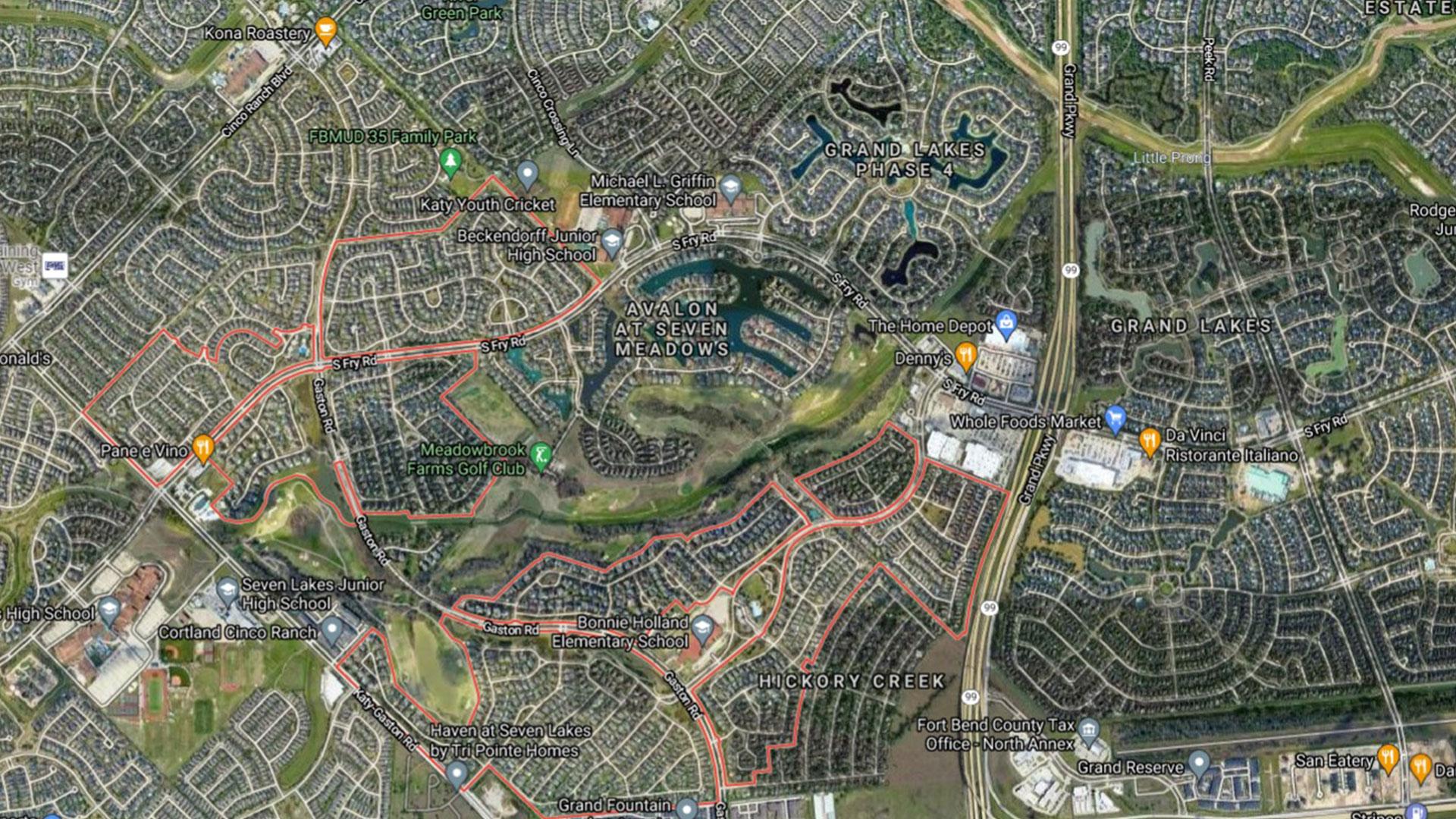 West-Houston-Neighborhood---SEVEN-MEADOWS