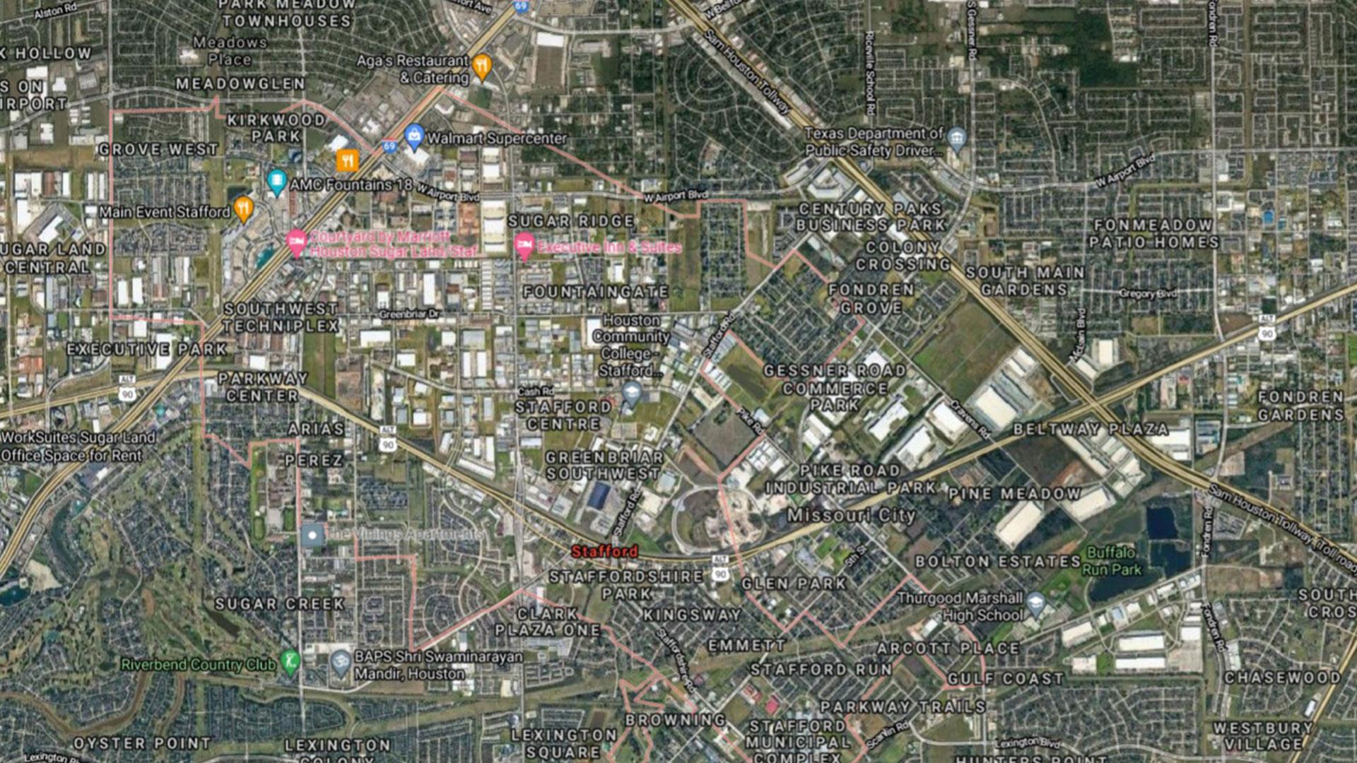 West-Houston-Neighborhood---STAFFORD