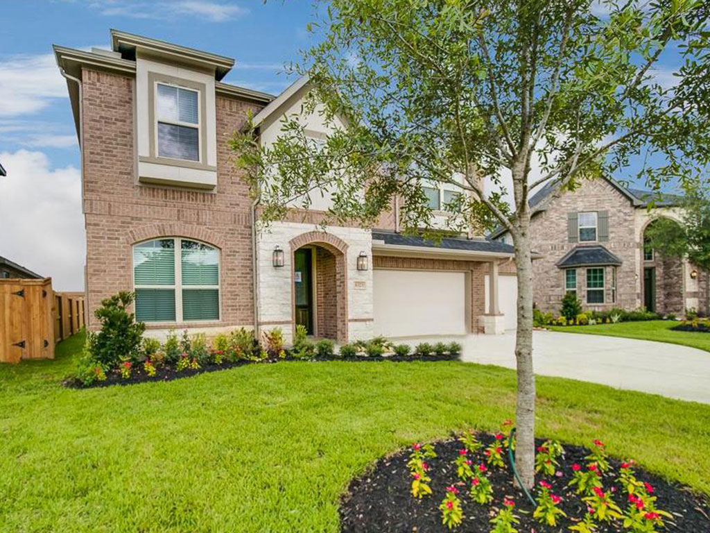 katy-tx-homes-for-sale-002