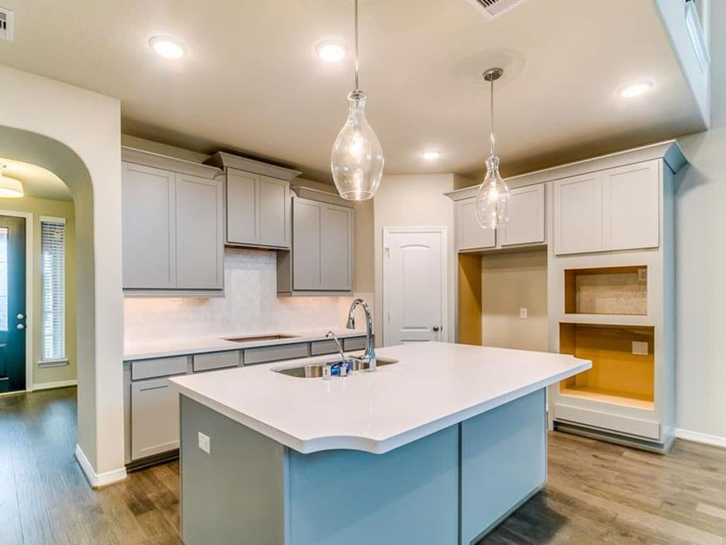 katy-tx-homes-for-sale-004