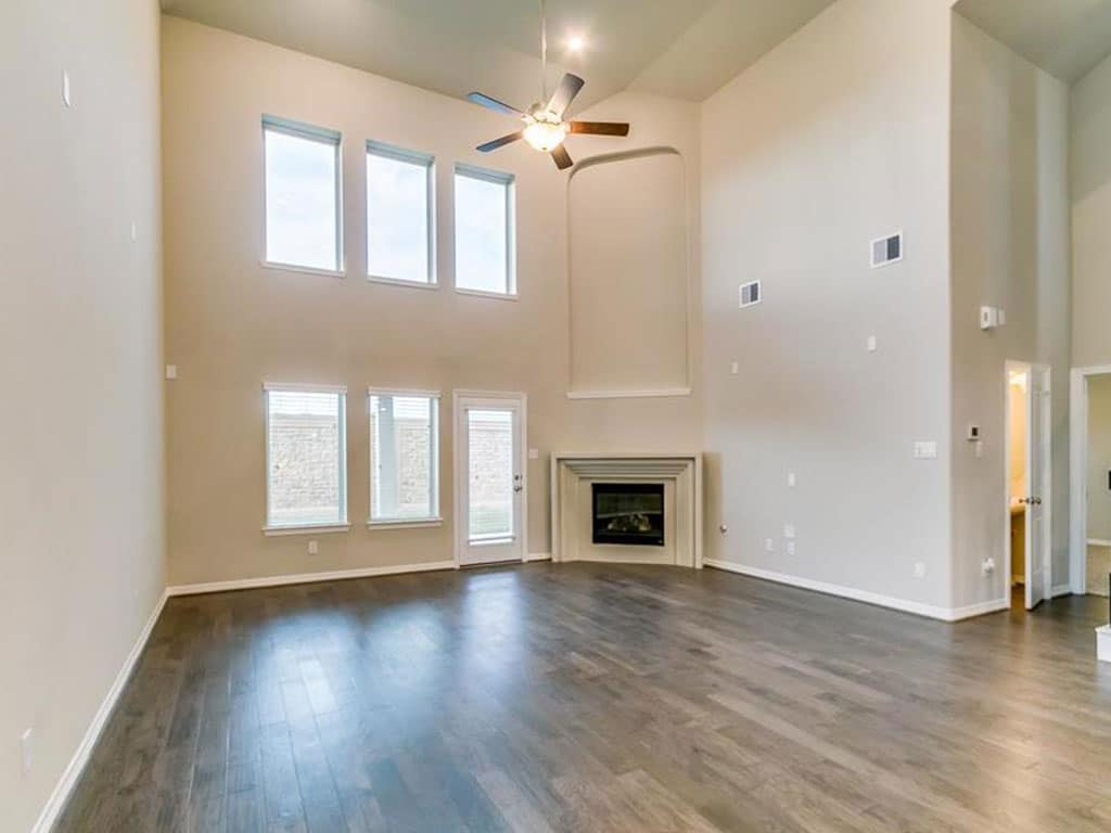 katy-tx-homes-for-sale-006