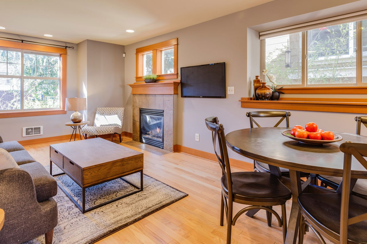 staging-open-house-reland-homes